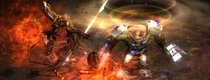 Mythos: Diablo-Alternative lässt auf Großes hoffen