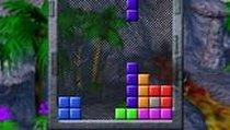 <span>Test GBA</span> Tetris Worlds