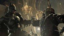 <span></span> Batman - Arkham Origins: Junge Fledermaus, alte Probleme