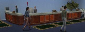 Test PC Hotel Gigant