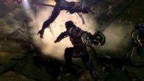 <span>Test PS3</span> Dungeon Siege 3: Gelungenes Gewölbegemetzel