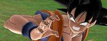 Dragon Ball RB2: Auch auf 360 und PS3 wird geprügelt