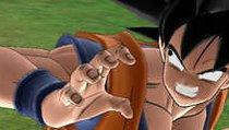 <span>Test PS3</span> Dragon Ball RB2: Auch auf 360 und PS3 wird geprügelt
