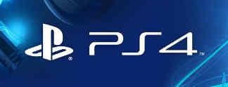 PS4: Details zur Leih-Funktion für Spiele durchgesickert