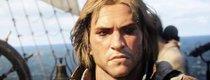 Assassin's Creed 4 - Black Flag: Alle Infos zum neuen Teil