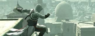 Specials: Assassin's Creed: Faszination der Erfolgsreihe