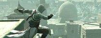 Assassin's Creed: Faszination der Erfolgsreihe