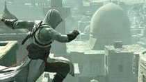 <span>Special</span> Assassin's Creed: Faszination der Erfolgsreihe