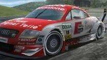 <span>Test Xbox</span> DTM Race Driver 2