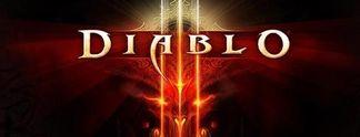 Specials: Jetzt mitmachen: 5x die Vollversion von Diablo 3 abgreifen
