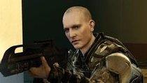 <span>Preview PC</span> Crysis 2: Banale Grafikpracht?