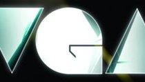 <span></span> VGA 2011: Alle Preisträger des Spiele-Oscars und die besten Neuankündigungen
