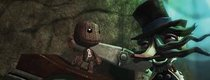 Little Big Planet: Sympathisches Sackgesicht auf PS Vita