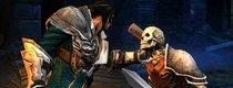 Castlevania - Mirror of Fate: Drei Generationen auf 3DS