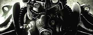 Interviews: Bethesda-Vize Pete Hines über Fallout 3