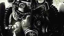 <span>Interview</span> Bethesda-Vize Pete Hines über Fallout 3