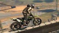 <span>Preview 360</span> Trials Evolution: Achtung, dieses Spiel kann süchtig machen