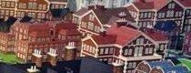 Sim City: Richtlinien für Modifikationen veröffentlicht