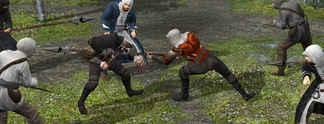 Vorschauen: Assassin's Creed - Utopia: Das verschenkt Ubisoft