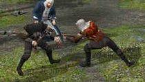 <span>Preview iPhone</span> Assassin's Creed - Utopia: Das verschenkt Ubisoft
