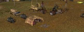 Test PC World War 3