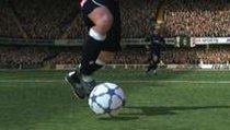 <span>Preview PC</span> FIFA Football 2004