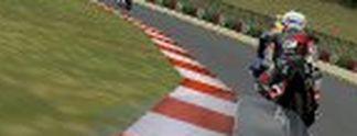 Test PC Grand Prix 500ccm