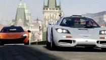 <span></span> Forza Motorsport 5: Auf der Gamescom angespielt, das kann die Edelraserei