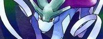 Gameshark Codes für alle Pokemon, Attacken und Items