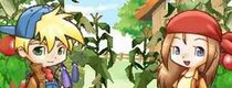 Harvest Moon Frantic Farming: Das (ganz) andere Harvest Moon