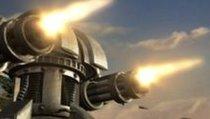 <span>Test PC</span> Command & Conquer  Alarmstufe Rot 2 - Yuris Rache