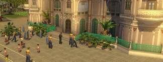 Tests: Tropico 3: Wir bauen eine Banenrepublik