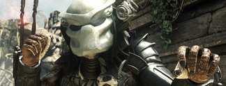 Specials: Call of Duty - Ghosts: Lohnt sich der zweite Zusatzinhalt Devastation?