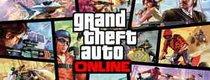 GTA Online: Das kann der Mehrspielermodus von GTA 5