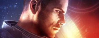 Specials: Sex in Mass Effect 2 – Intergalaktische Bettgeschichten