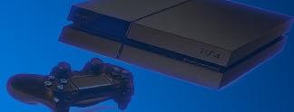 PlayStation 4 mit CE-34878-0 Error: Fehler löscht Speicherstände von Spielen