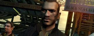 Specials: Top 10: Die besten Mods für GTA 4