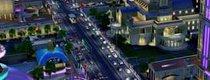Sim City: Aktualisierung 10 bringt Offline-Modus mit sich