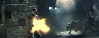 Wolfenstein - The New Order: Systemanforderungen für PC bekanntgegeben