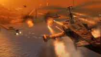 <span>Special</span> Download-Spaß von Ubisoft mal 10