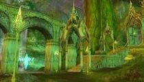 <span>Preview PC</span> Runes of Magic - Elven Prophecy: Neue Rasse, neue Welten