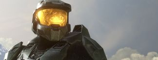 Special Die Halo-Serie: Alles zu Master Chief, Allianz und Halo-Film