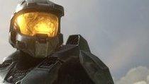 <span>Special</span> Die Halo-Serie: Alles zu Master Chief, Allianz und Halo-Film
