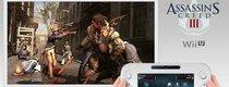 Assassin's Creed 3: Neuer Held auf neuer Konsole