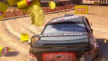 <span>Test PC</span> Colin McRae - Dirt 2: Dreck auf dem roten Teppich