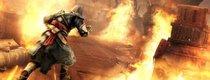 AC - Revelations: Ezios Abgang in Würde