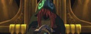 Ni No Kuni: Der spielbare Ghibli-Film trifft ins Schwarze