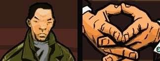 Vorschauen: Liberty City für Hosentaschen-Gangster