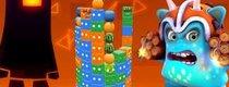 11 neue Gratisspiele für Android und iPhone