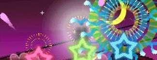 Test NDS Big Bang Mini: Lasst es mal wieder krachen!